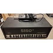 Peavey 5150 II Tube Guitar Amp Head