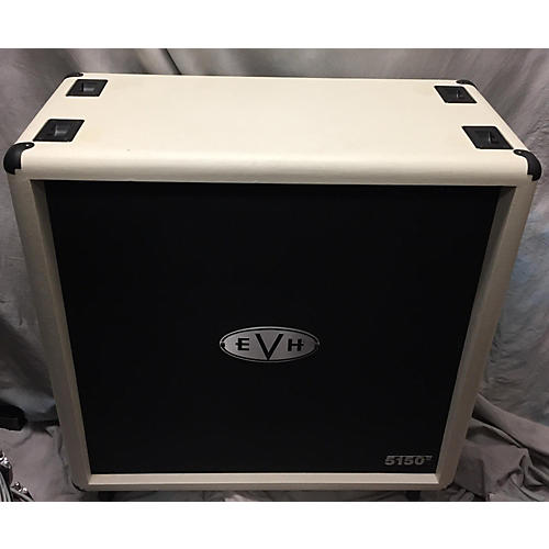 EVH 5150 III 100S 4x12 Straight Guitar Cabinet-thumbnail