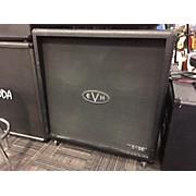 EVH 5150 III 100S 4x12 Straight Guitar Cabinet