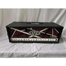 EVH 5150 III 100W Limited Edition Tube Guitar Amp Head