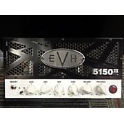 EVH 5150 III 10W Tube Guitar Amp Head