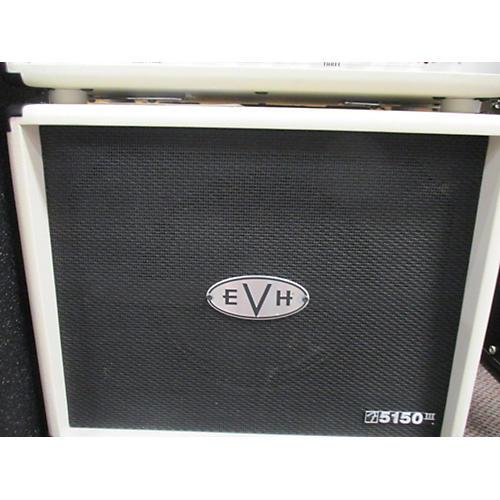EVH 5150 III 112ST 1x12 Guitar Cabinet