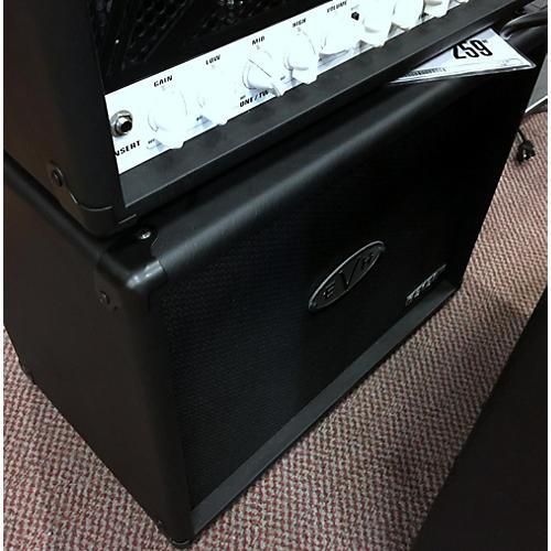 EVH 5150 III 112ST 1x12 Guitar Cabinet-thumbnail