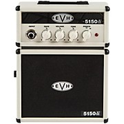 5150 III 1W 1x3 Micro Stack Battery-Powered Guitar Combo Amp