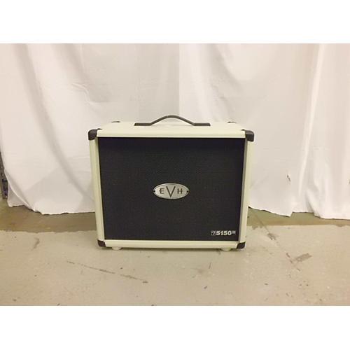 EVH 5150 III 1X12 CAB Guitar Cabinet
