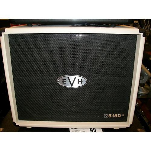 EVH 5150 III 1x12 CAB Guitar Cabinet-thumbnail