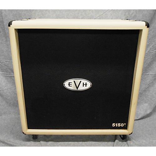 EVH 5150 III 4x12 Guitar Cabinet-thumbnail