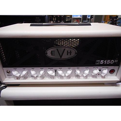 EVH 5150 III 50W 3-Channel-thumbnail