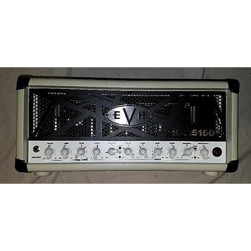 EVH 5150 III 50W Tube Guitar Amp Head