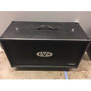 EVH 5150 III EVH212ST Guitar Cabinet