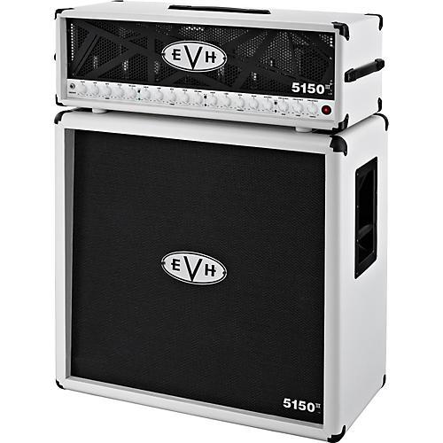 Evh 5150 Iiis : evh 5150 iii head and 4x12 half stack guitar center ~ Vivirlamusica.com Haus und Dekorationen