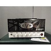Peavey 5150 III LUNCHBOX 15W Tube Guitar Amp Head