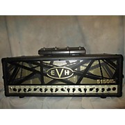 EVH 5150 IIIS 100S EL34 Tube Guitar Amp Head