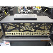 EVH 5150 IIIS EL34 Tube Guitar Amp Head