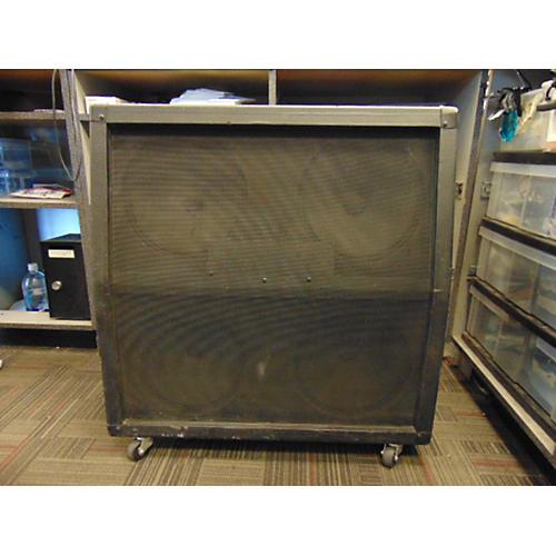 Peavey 5150 SLANT 4X12 Guitar Cabinet-thumbnail
