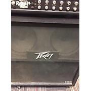 Peavey 5150 Slant Cab Guitar Cabinet