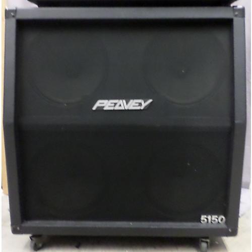 Peavey 5150 Slant Cabinet Guitar Cabinet