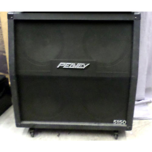 Peavey 5150 Slant Guitar Cabinet