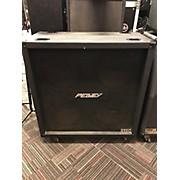 Peavey 5150 Straight 4x12 Cab Guitar Cabinet