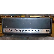 Peavey 5150 Tube Guitar Amp Head