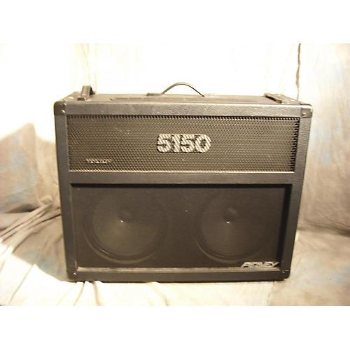 Peavey 5150 Tube Tube Guitar Combo Amp
