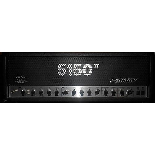 Peavey 5150-iI Tube Guitar Amp Head