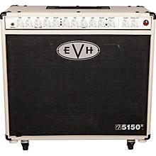 EVH 5150III 50W 1x12 Tube Guitar Combo Level 1 Ivory