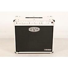 EVH 5150III 50W 1x12 Tube Guitar Combo Level 2 Ivory 190839104571