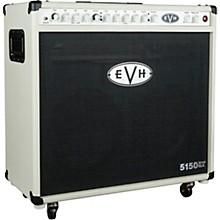 EVH 5150III 50W 2x12 6L6 Tube Guitar Combo Amp