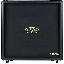 EVH 5150IIIS EL34 412ST 100W 4x12 Guitar Speaker Cabinet Level 1