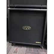 EVH 5150S EL34 412ST Guitar Cabinet