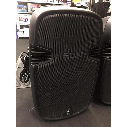 JBL 515XT Unpowered Speaker-thumbnail