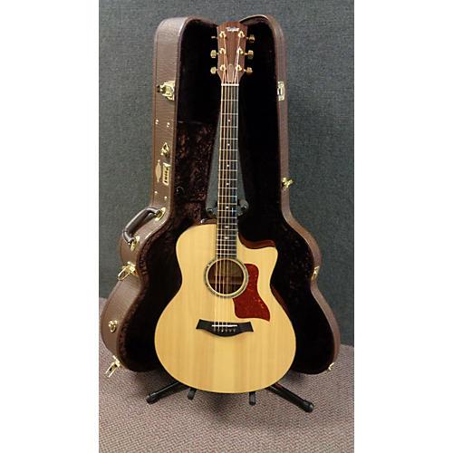 Taylor 516CE Acoustic Electric Guitar