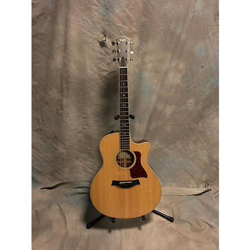 Taylor 516CE Acoustic Electric Guitar