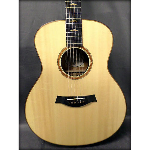 Taylor 516EFLTD Acoustic Electric Guitar
