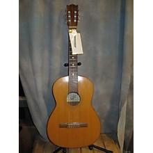 Giannini 518 Classical Acoustic Guitar
