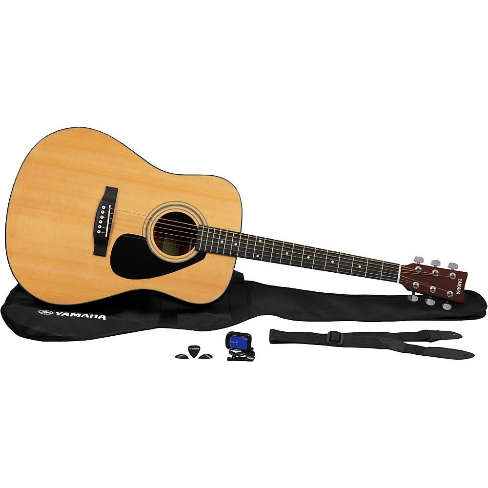 Yamaha Gigmaker Electric Guitar Canada