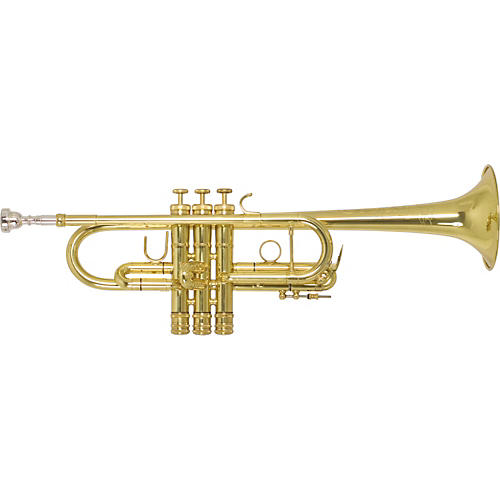 Conn 51B CONNstellation C Trumpet Closeout Special