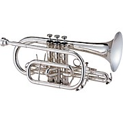 Jupiter 520MS Cornet