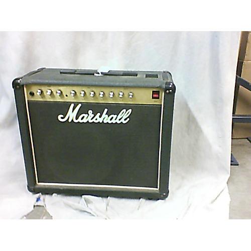 Marshall 5210 Guitar Combo Amp
