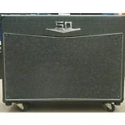 Crate 5212VFX Tube Guitar Combo Amp