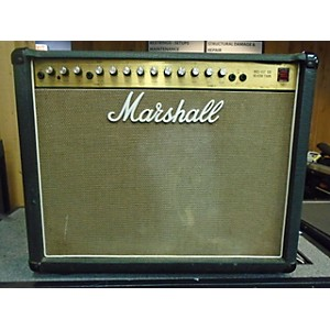 Pre-owned Marshall 5213 Mos-fet Reverb Twin Guitar Combo Amp