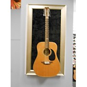 Alvarez 5214-12 12 String Acoustic Guitar