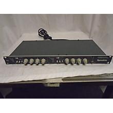 Symetrix 522 Compressor