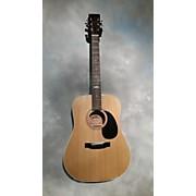 Alvarez 5227 Acoustic Guitar