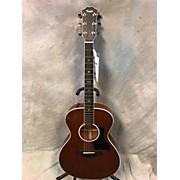 Taylor 522E Acoustic Electric Guitar