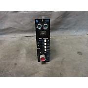API 525 500 SERIES Compressor