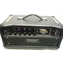 Mesa Boogie 5:25 Express Tube Guitar Amp Head
