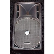 RCF 525A Powered Speaker