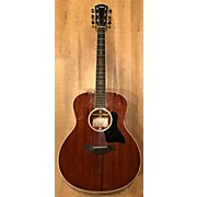 Taylor 526E Acoustic Electric Guitar